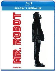 bluraymrrobot2